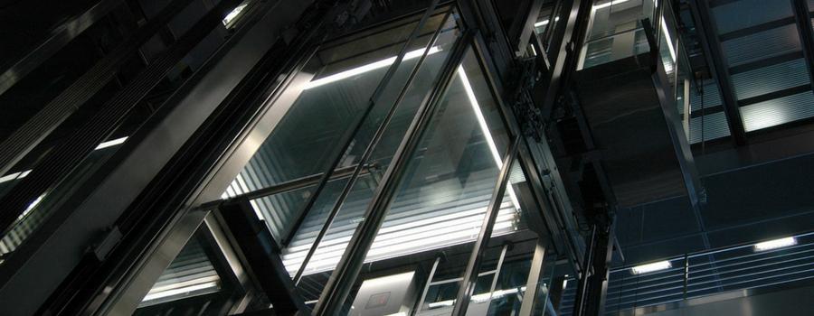 ascensores responsabilidad civil