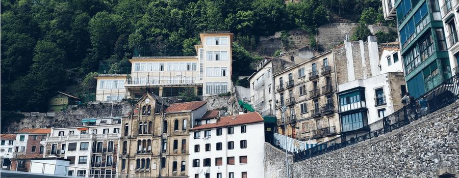 detalles nueva ley propiedad horizontal
