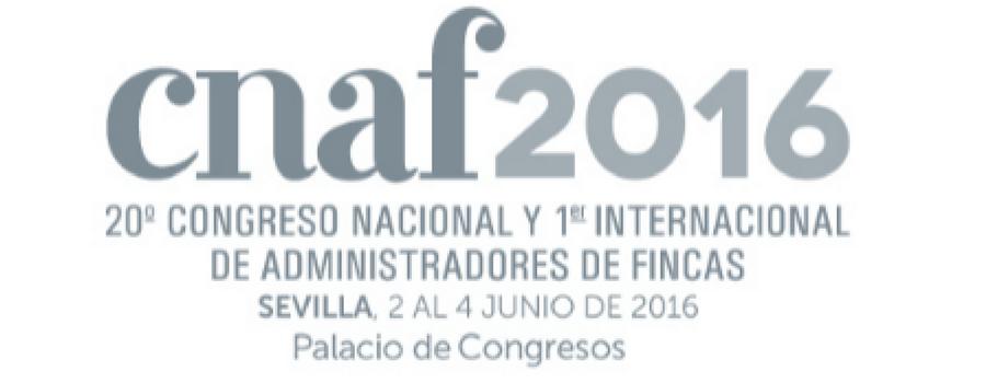 cnaf2016