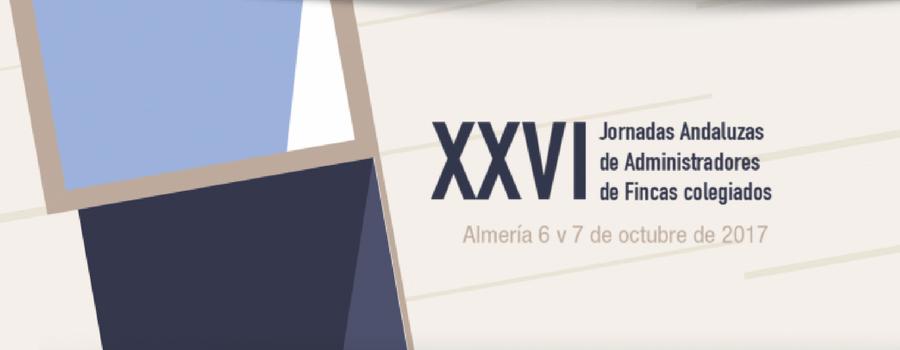 XXVI Jornadas Andaluzas de Administradores de Fincas.png