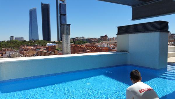 hidro vinisa empresa mantenimiento de piscinas madrid
