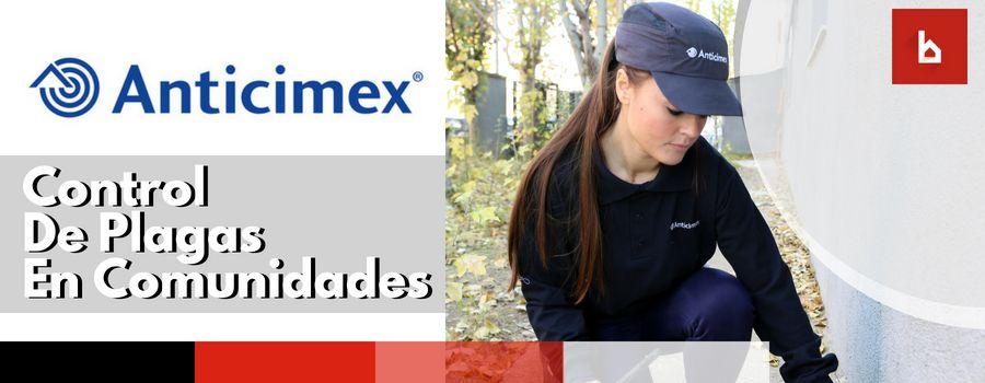 entrevista-acticimex-control-de-plagas-comunidades-de-vecinos