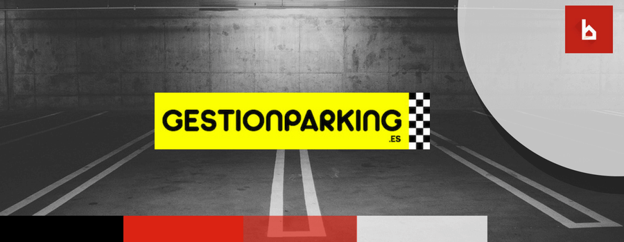 Entrevista Gestionparking