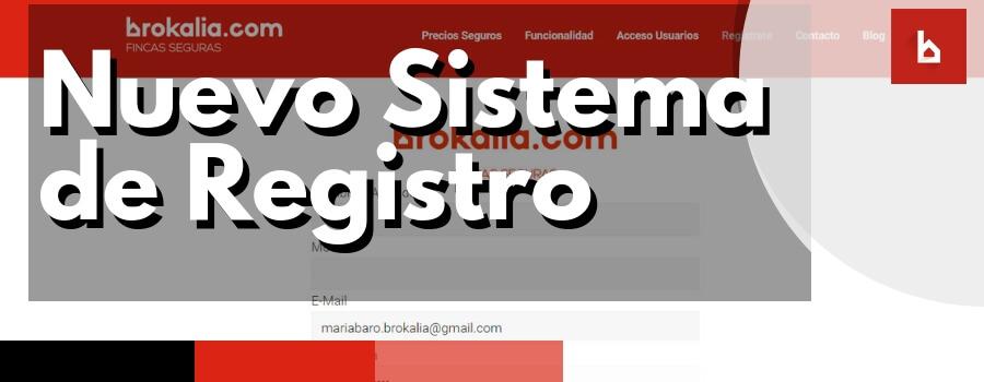Brokalia-Nuevo-Sistema-Registro