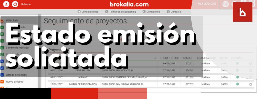 Carrito-Ayuda-Brokalia