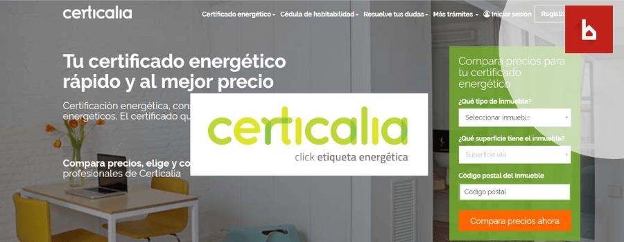 Entrevista-Certicalia-Brokalia