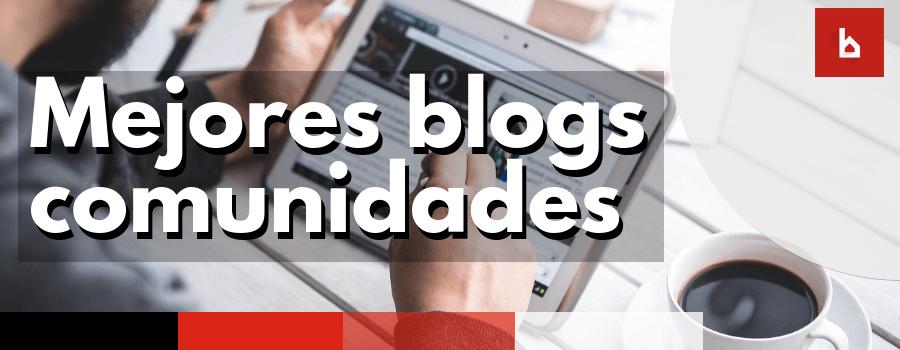 Brokalia-Mejores-Blogs-Comunidades