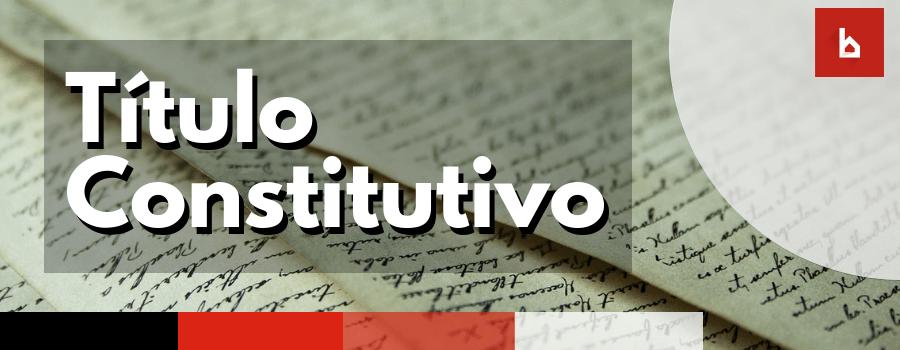 Brokalia-Titulo-Constitutivo