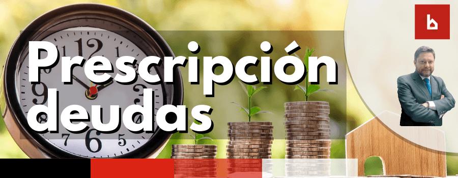 Prescripcion-deudas