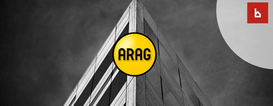 Arag-Impago-Alquiler