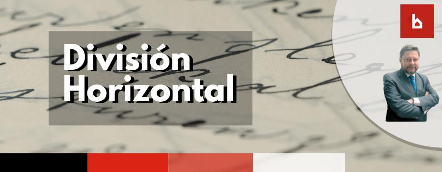 Brokalia-Division-Horizontal