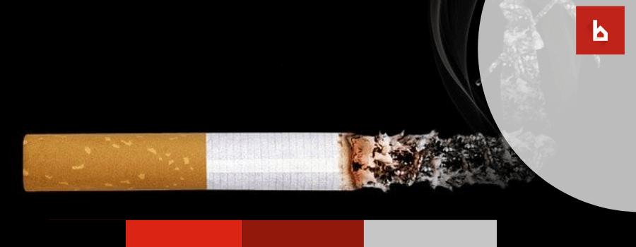 legislacion respecto al tabaco en la comunidad de propietarios
