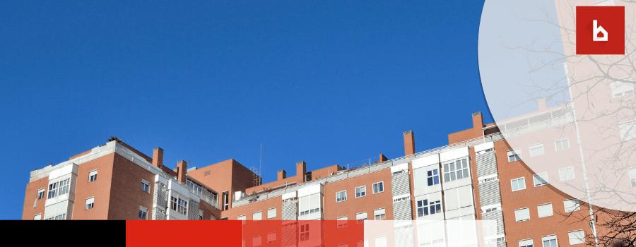 cerramiento de terrazas y toldos comunidad de propietarios