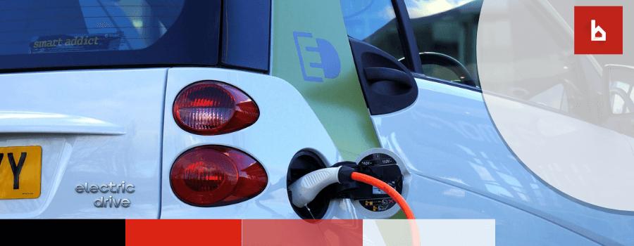 Cubren los seguros los cargadores de vehiculos electricos
